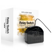 relay switch 3kw left